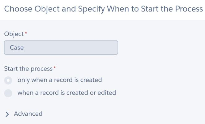 CreateCase-ProcessBuilder-CaseObject.JPG