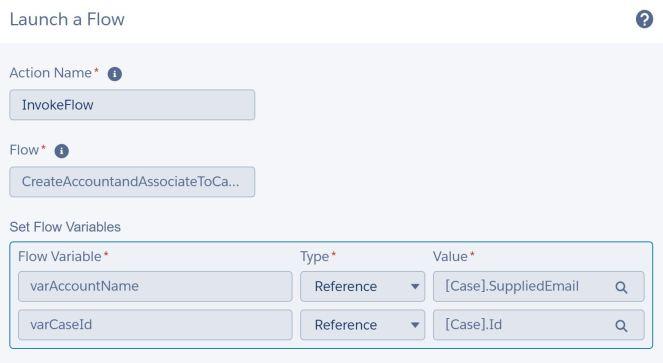 CreateCase-ProcessBuilder-InvokeFlow.JPG