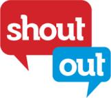 ShoutOut.png
