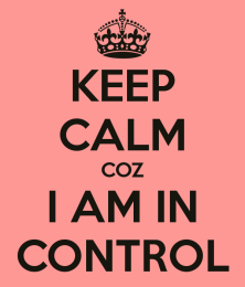 keep-calm-coz-i-am-in-control