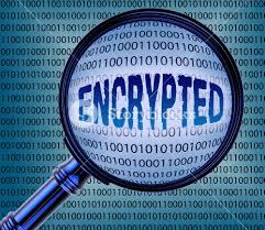 EncryptedData