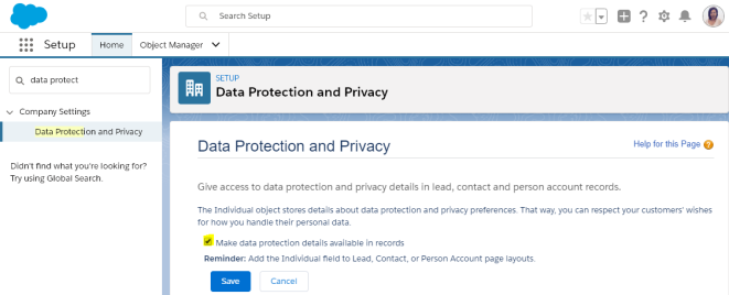 DataProtectionandPrivacy.PNG