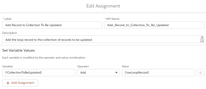 FlowWithaLoop-AssignmentAddtoCollection.PNG