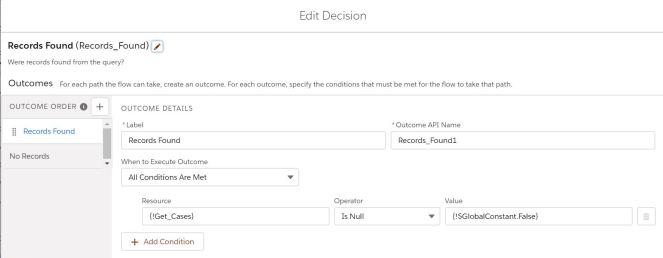 FlowWithaLoop-Decision