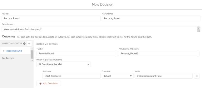 FlowWithaLoop-Decision.PNG