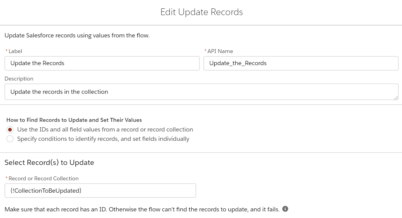 FlowWithaLoop-UpdateRecords.PNG
