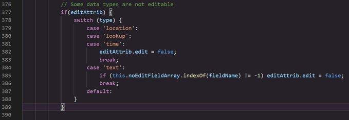 DatatableLWCEdit.jpg