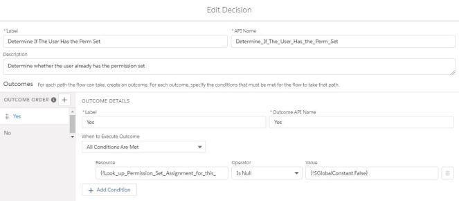 DeactivateaPortalUserFlow-Decision1.JPG