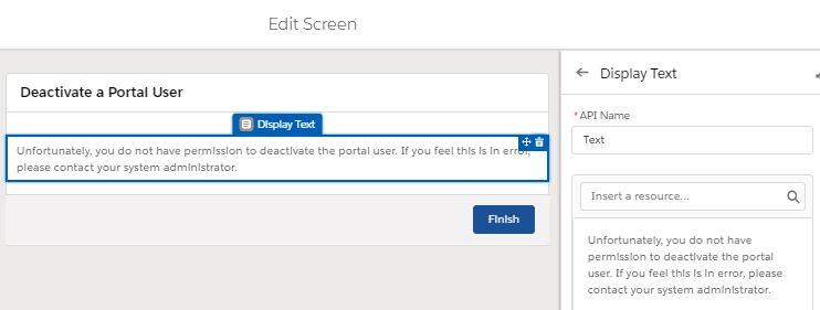 DeactivatePortalUserFlow-Screen1-DisplayText.JPG