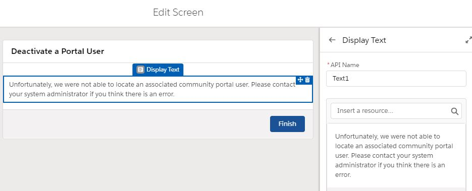 DeactivatePortalUserFlow-Screen2-DisplayText.JPG