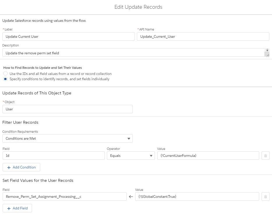 DeactivatePortalUserFlow-UpdateRecords1.JPG