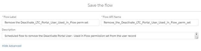 RemoveDeactivatedPortalUserUsedinFlowPermSetFlow-Properties.JPG