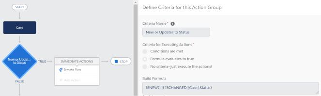TakeActionOnNewExistingCasesProcess-CriteriaNode