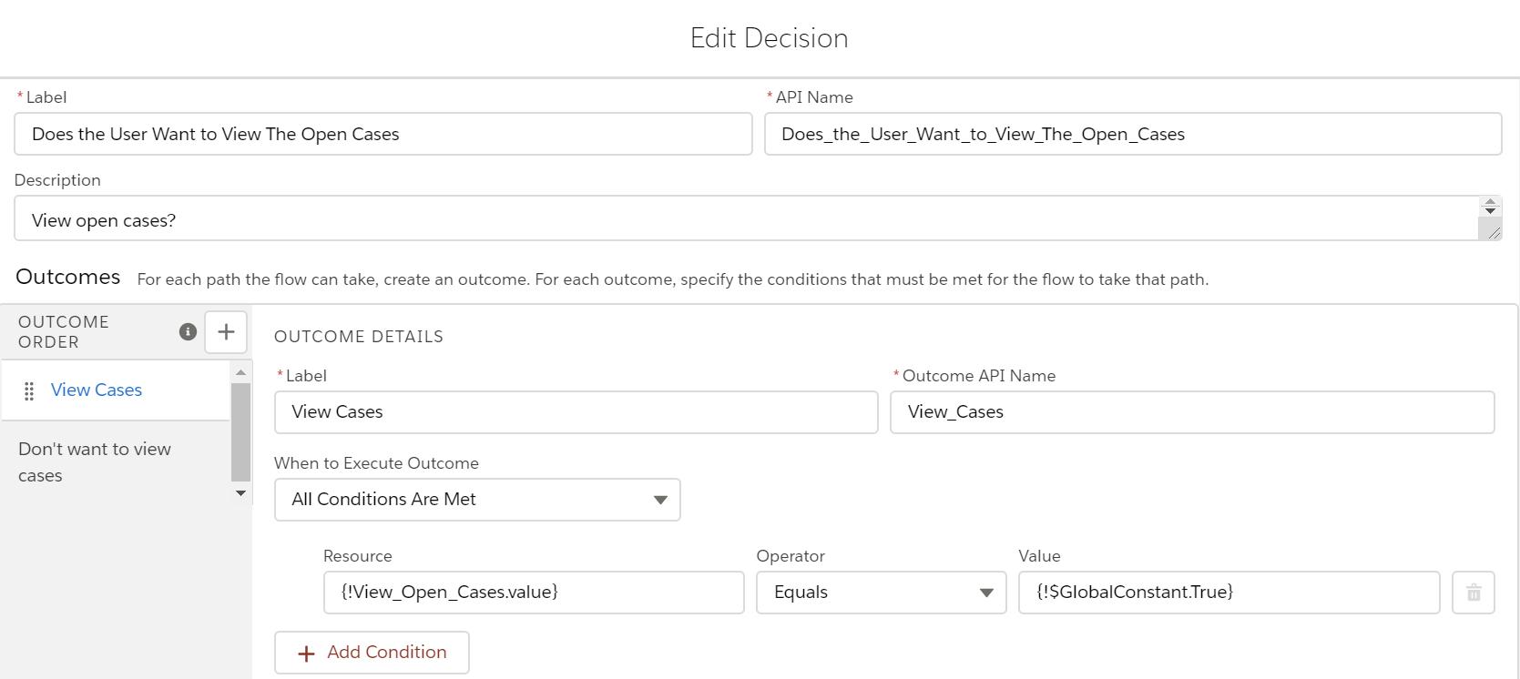 ViewAndEditOpenCaseFlow-Decision1.PNG