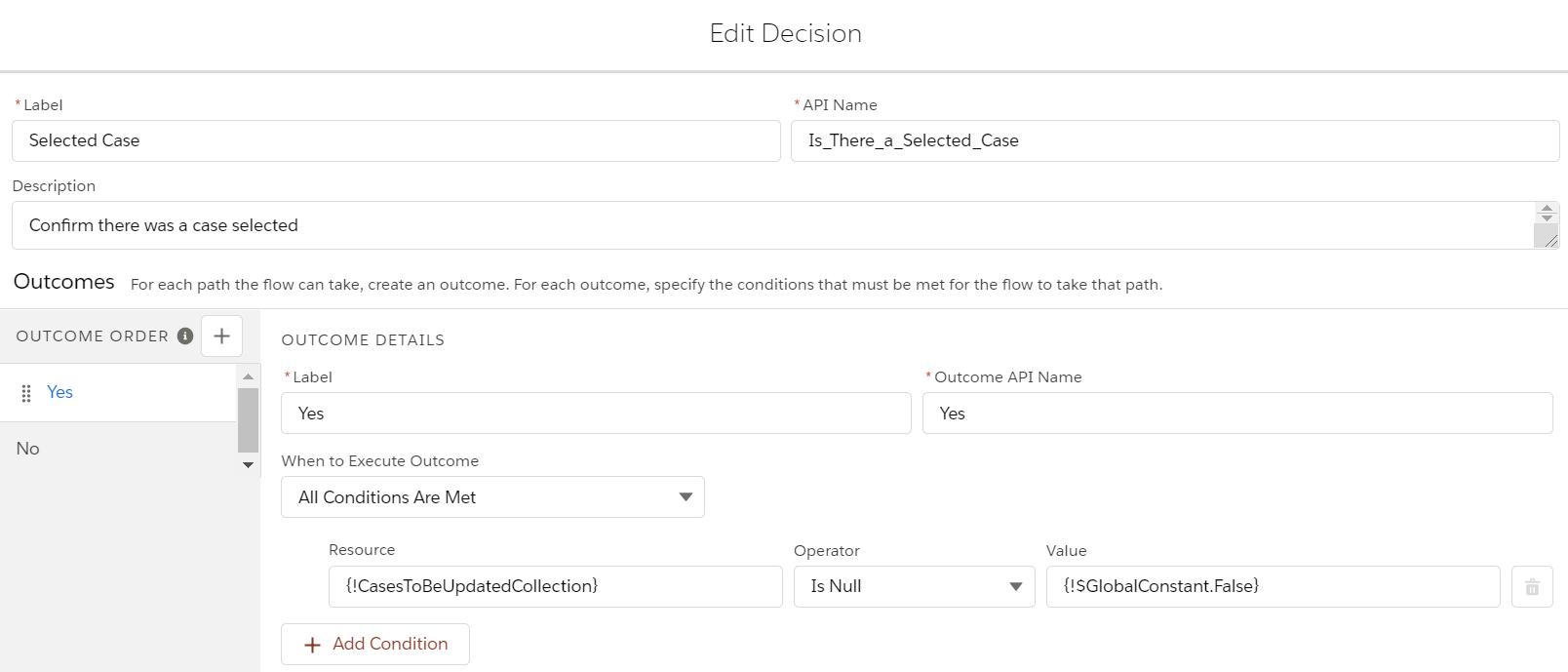 ViewAndEditOpenCaseFlow-Decision2.PNG