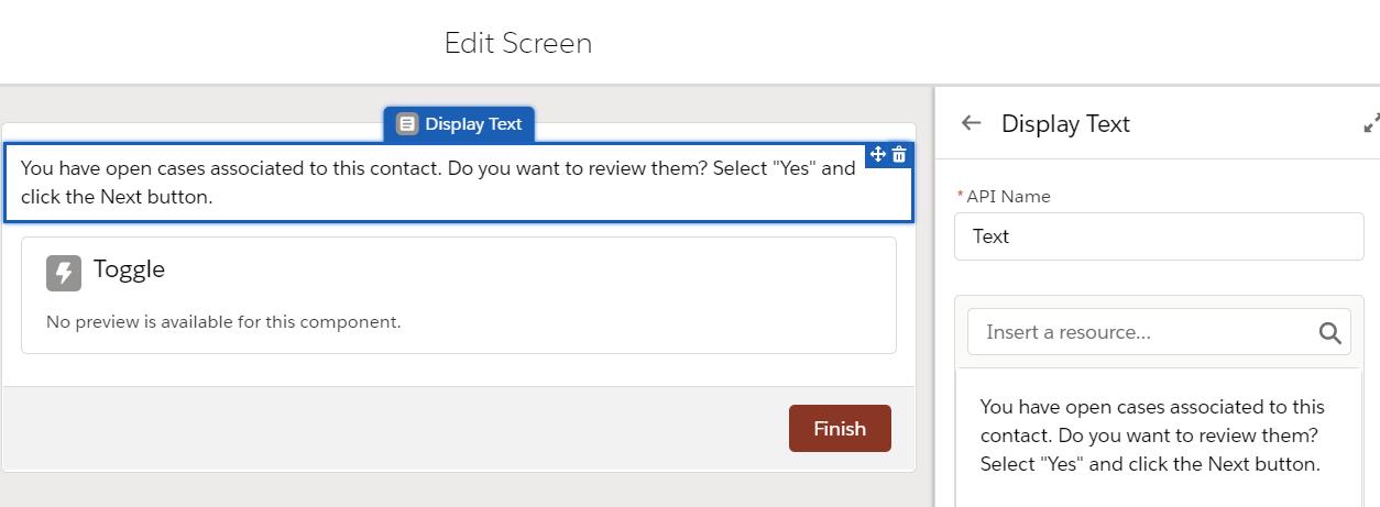ViewAndEditOpenCaseFlow-Screen1-DisplayText.PNG
