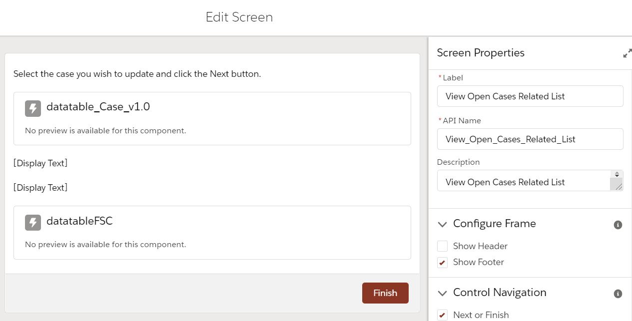 ViewAndEditOpenCaseFlow-Screen2-Properties.PNG