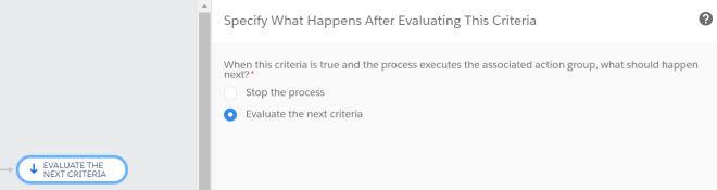 EvaluateNextCriteriaPB