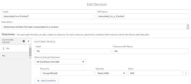 Loop-WorkWithaRelatedRecord-Decision