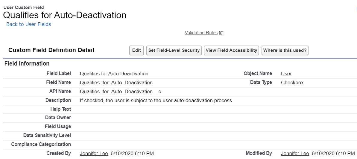 QualifiesForAutoDeactivationField
