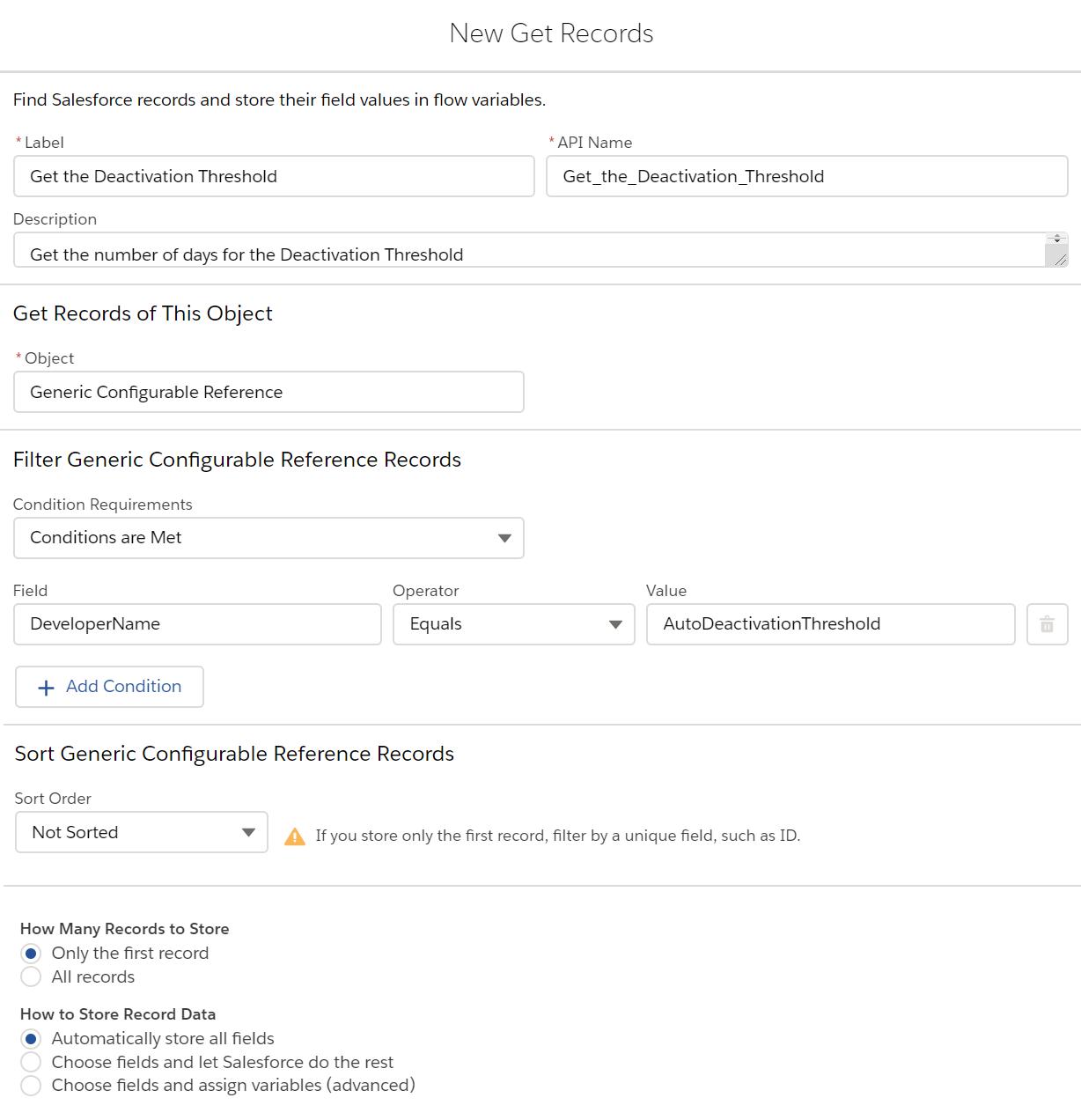 UserAutoDeactivationScheduledFlow-DeactivationThreshold-GetRecord