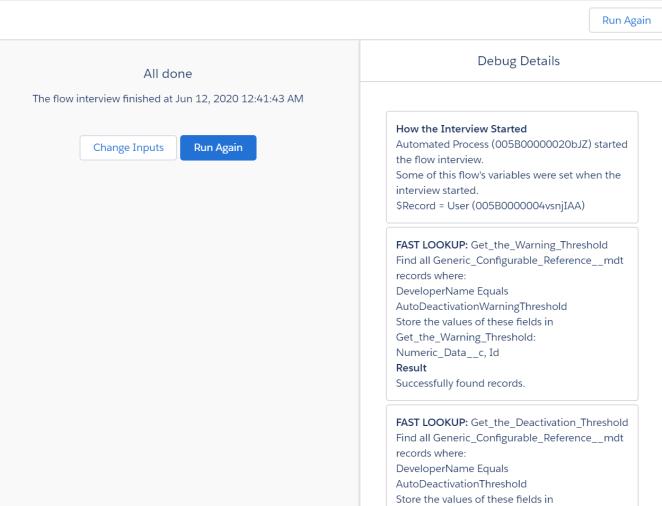 UserAutoDeactivationScheduledFlow-Debug