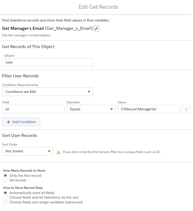 UserAutoDeactivationScheduledFlow-GetManagerEmail