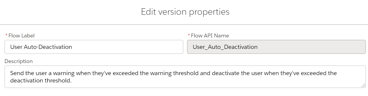UserAutoDeactivationScheduledFlow-Properties