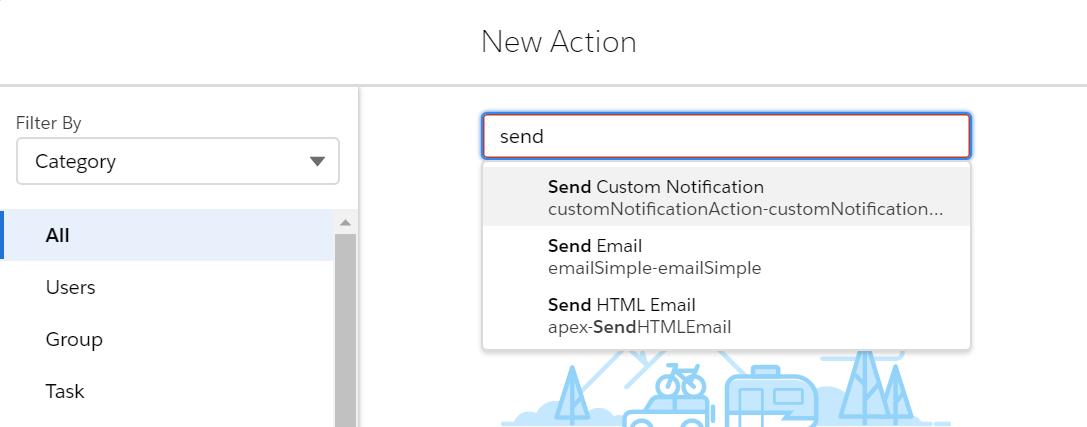 UserAutoDeactivationScheduledFlow-SendHTMLEmailAction