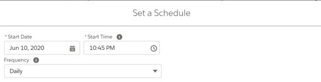 UserAutoDeactivationScheduledFlow-SetSchedule