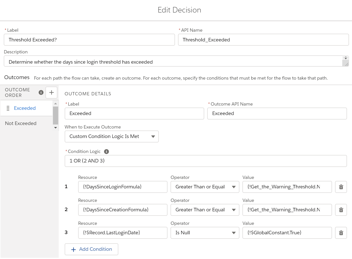 UserAutoDeactivationScheduledFlow-Threshold-Decision