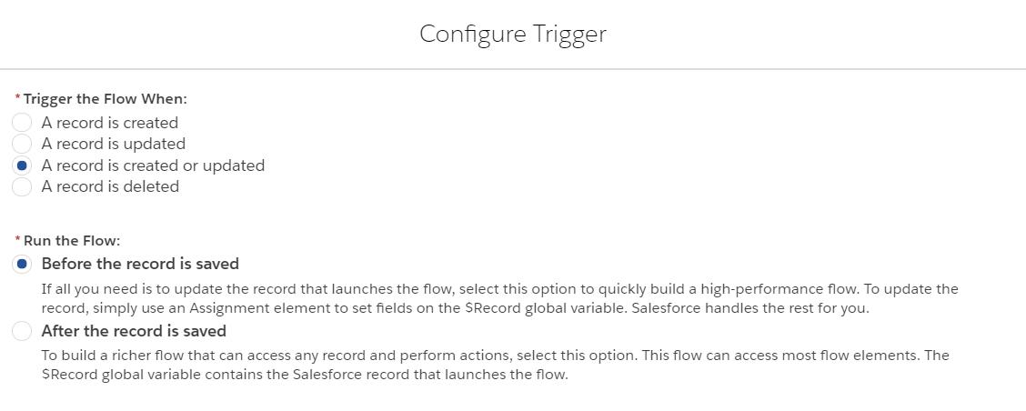 UpdatetheStageLastUpdatedDate-ConfigureTrigger