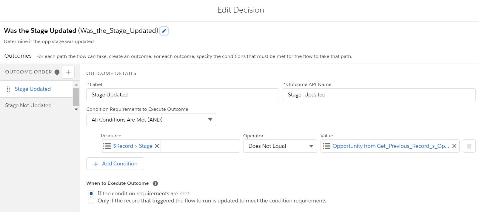 UpdatetheStageLastUpdatedDate-Decision2