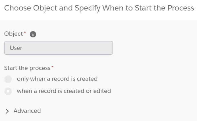 Process-UpdateUser-Object