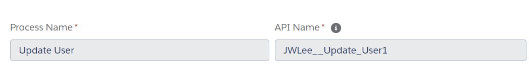 Process-UpdateUser-Properties