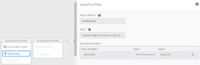 Process-UpdateUser-ScheduledAction-InvokeFlow