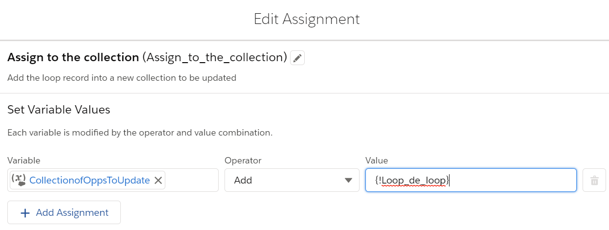 UpdateStageforInactiveOppOwner-Flow-Assignment1