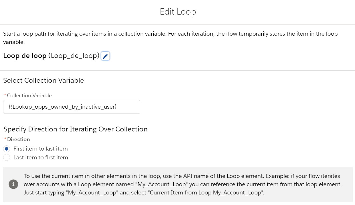 UpdateStageforInactiveOppOwner-Flow-Loop