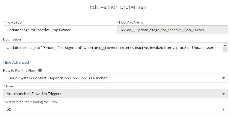 UpdateStageforInactiveOppOwner-Flow-Properties