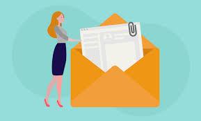 EmailAttachment