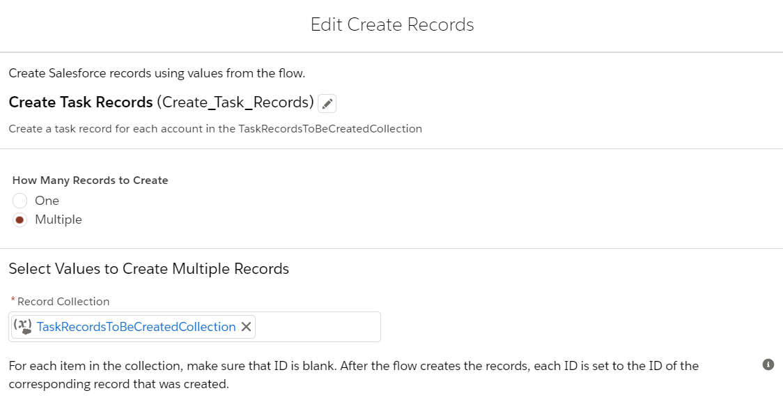 CloneaTaskforMultipleAccountFlow-CreateRecords