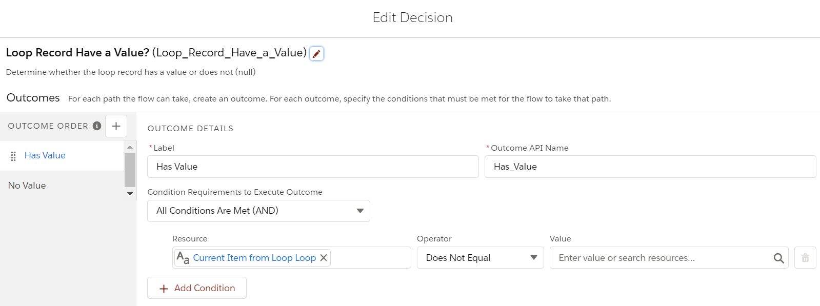 CloneaTaskforMultipleAccountFlow-Decision