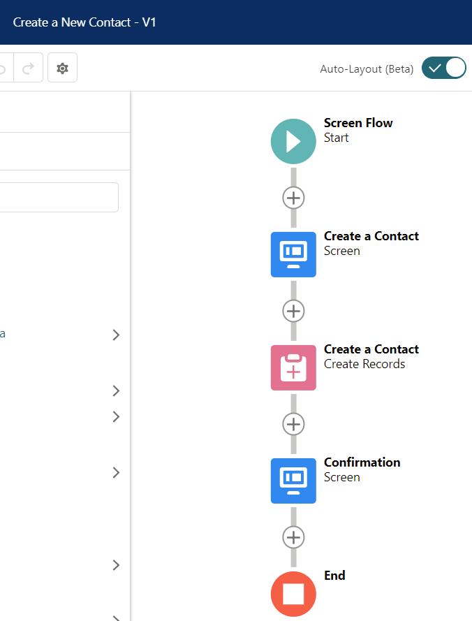 """, Créer un lien d&rsquo;enregistrement dynamiquement dans Flow – Blog Salesforce de Jenwlee<span class=""""wtr-time-wrap after-title""""><span class=""""wtr-time-number"""">6</span> minutes de lecture</span>"""