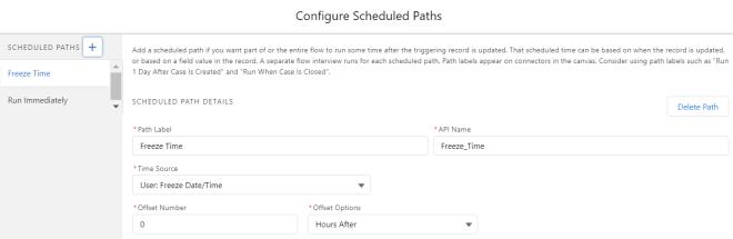 FreezeTheUser-RecordTriggeredFlow-ScheduledPath