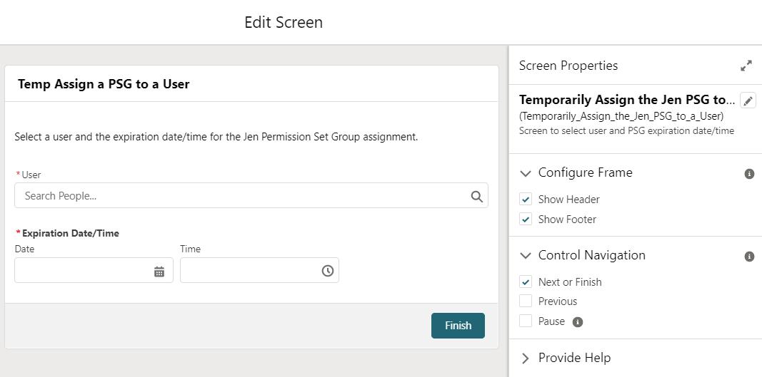 TempAssignaPSGtoaUser-Flow-Screen1