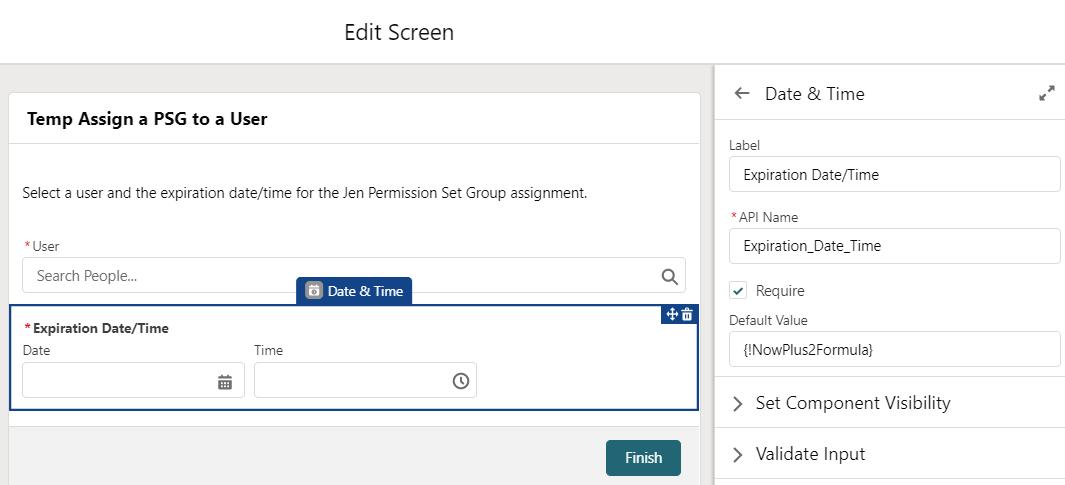 TempAssignaPSGtoaUser-Flow-Screen4